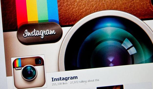 nuevos perfiles empresariales de instagram