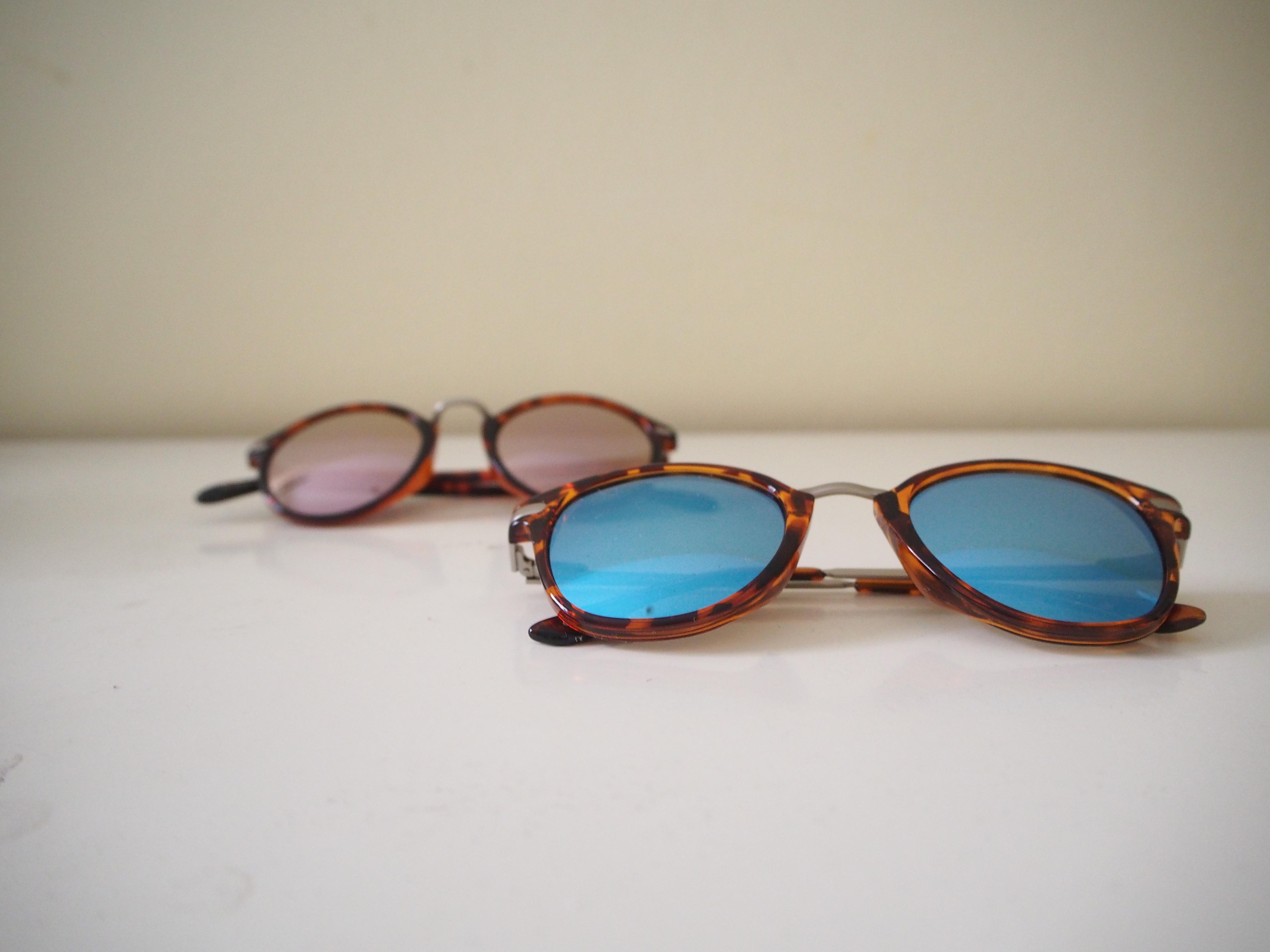 51c167190f Las gafas de sol de Meller no son solo para el verano